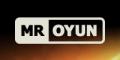MrOyun